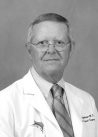 Harry L. Shufflebarger, MD - Lifetime Achievement Award Winner
