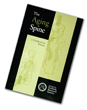 Aging Spine