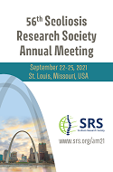 Annual Meeting & Course