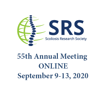 SRS 55th Annual Meeting
