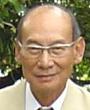 Professor Arthur Charles Yau Meng-Choy, MBBS, FRCSEd, FACS, FAMS, FHKCOS, FHKAM