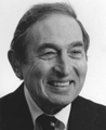 Aaron W. Perlman
