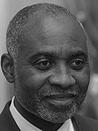 Oheneba Boachie-Adjei, M.D.