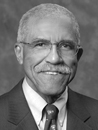 Alvin Crawford, MD