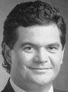J. Michael Wattenbarger, MD