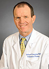 William C. Lauerman, MD
