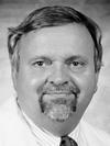 R. Dale Blasier, MD, FRCS(C), MBA