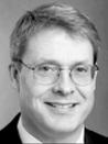 Craig Brigham, MD