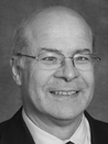 Jeffrey D. Coe, M.D