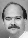 Christopher J. DeWald, MD