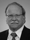 John R. Dimar, II, MD