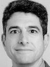 Isador H. Lieberman, MD, MBA, FRCSC