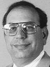 Jay Nogi, MD
