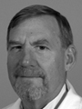 James W. Roach, MD