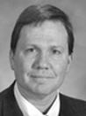 James O. Sanders