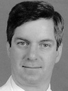 Brian G. Smith, MD