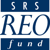 SRS REO fund