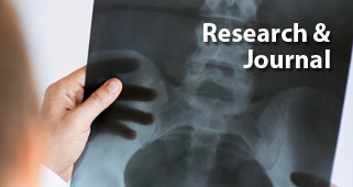 Scoliosis research society meeting 2019 masters