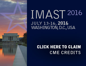 imast meeting That mantech can continue to meet both platform and mantech  (imast) at  the applied research laboratory at the pennsylvania state.