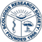 SRS: Scoliosis Research Society